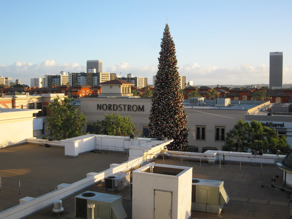 The World\'s Best Photos of christmas and nordstrom - Flickr Hive Mind