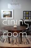 dining room 130