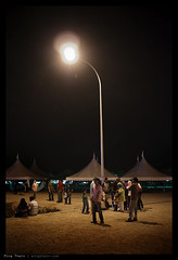 _X1_L1000289 copy (mingthein) Tags: life street leica people night dark availablelight streetphotography photojournalism malaysia pj ming funfair x1 selangor shah alam onn icity thein photohorologer reportag mingtheincom