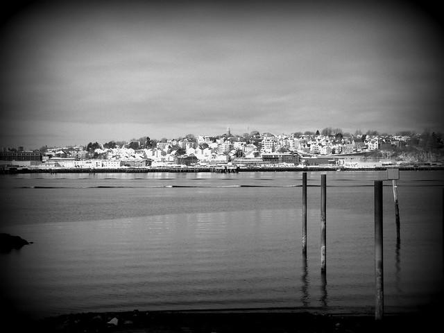 portland2