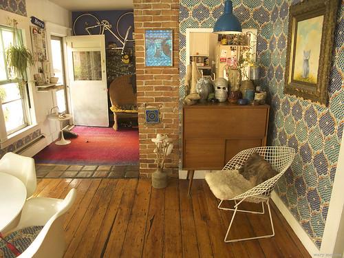 diningroom2010