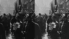 720p_4x3_comparison (Walker the Texas Ranger) Tags: world tv war nazi ww2 hd comparison compare 43 720p