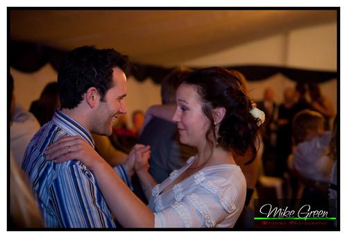 Nina & Nathan-0128