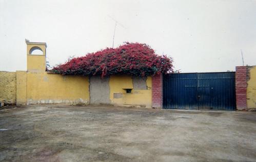 Hacienda de San Jose
