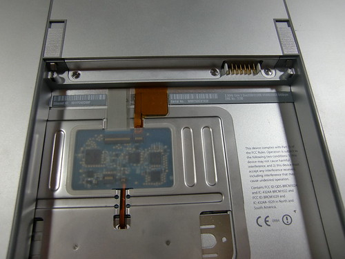 CIMG5500.JPG