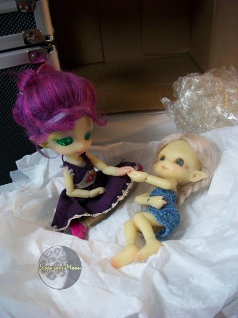 WIP4DZ (pic heavy)(nude dolls) DONE! 5369278969_7801355f8c_o