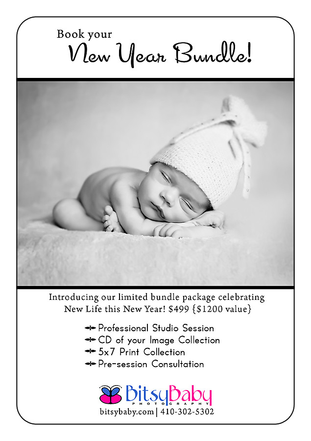 new year baby bundle_final_web