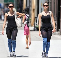 emmy rossum body shape - photo #18