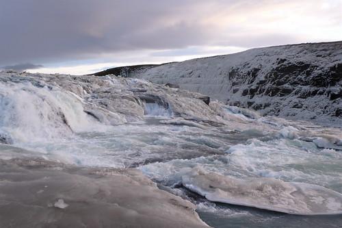 iceland - 8