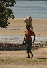 Mozambique-4536