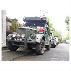 zenubud bali 7958FDXP (Zenubud) Tags: bali nature canon indonesia asia asie indonesie ubud g11 zenubud
