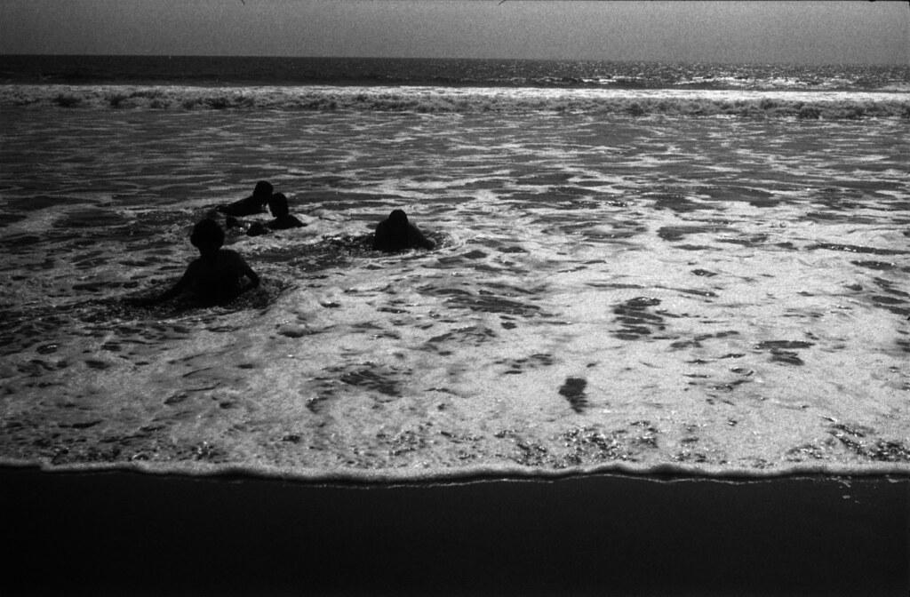 beach_q