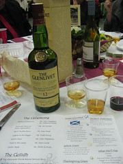 2011_January_VDLC_Burns_Dinner 013
