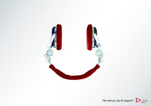 Play (radio ad campaign)