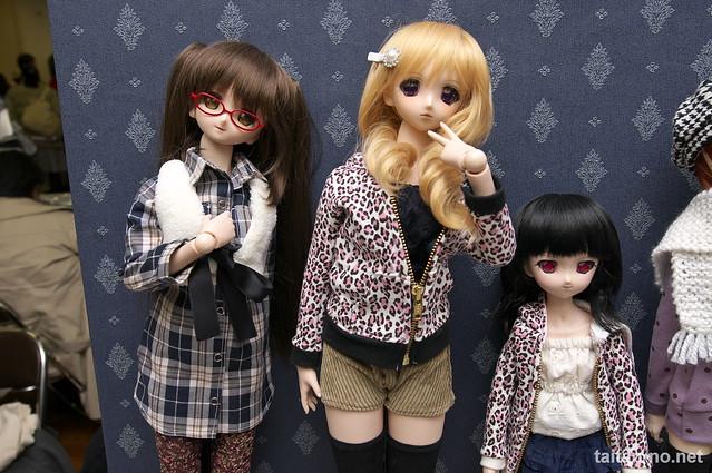 DollShow30-DSC_1525