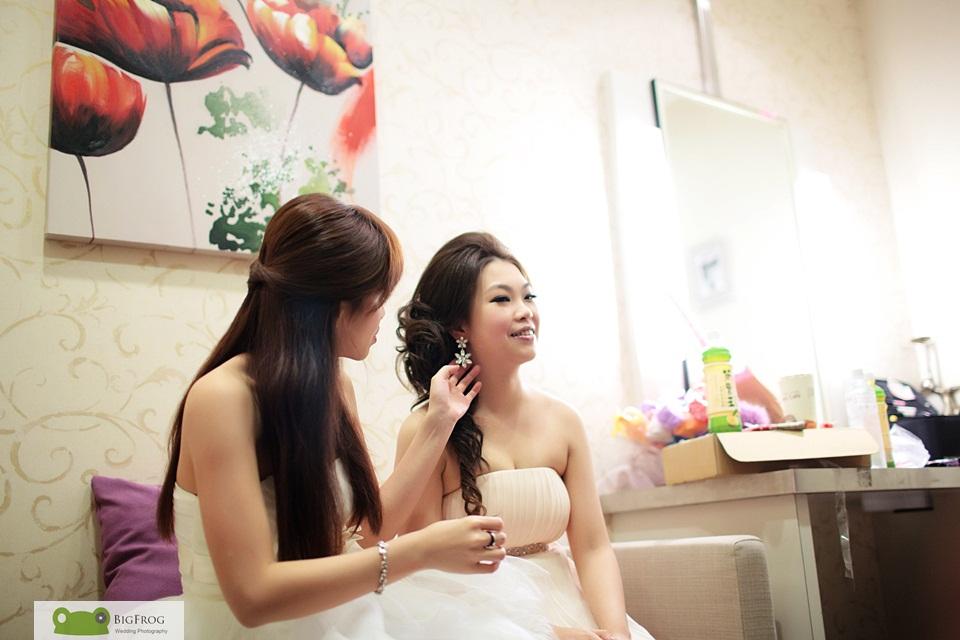 Minhsien+Tin-010@三重彭園