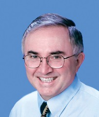 Dave Sundman