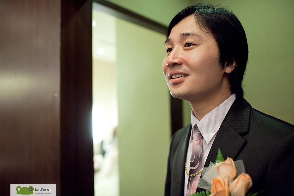 Minhsien+Tin-039@三重彭園