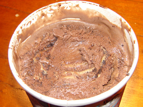 Review Ben Amp Jerry S Peanut Butter World And Ben Amp Jerry