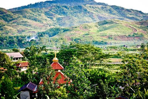 Indonesia_2011-51