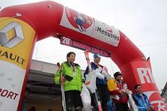 SkiOpenCoqD-ORLesMenuires-mars2014Podium-Benjamins