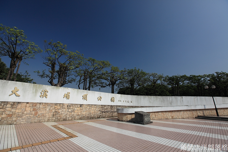 Park_002