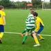 13 D2 Trim Celtic v Borora Juniors September 10, 2016 08