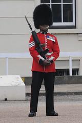 Img554987nx2 (veryamateurish) Tags: unitedkingdom british military army london wellingtonbarracks changingoftheguard publicduties ceremonial guardmounting newguard footguards householddivision grenadierguards