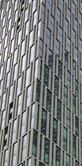 101 Warren Street (TheMachineStops) Tags: 2010 outdoor architecture nyc newyorkcity facade tribeca windows grid lowermanhattan pattern texture building geometric abstract glass condos