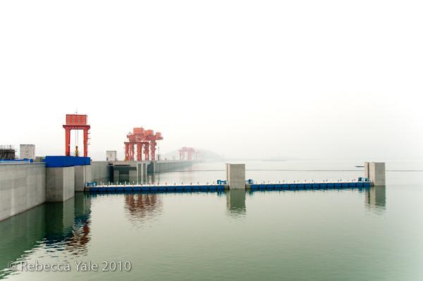 RYALE_Three_Gorges_Dam-44