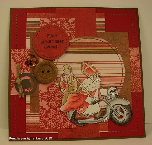 kaarten november 2010 003