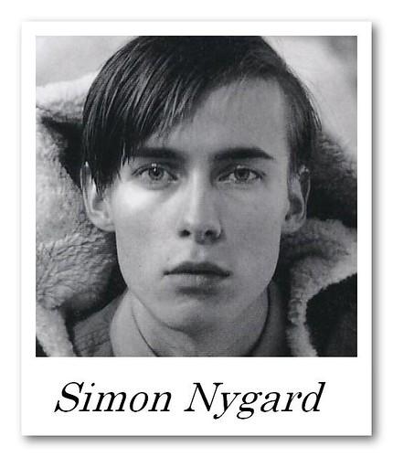 ACTIVA_Simon Nygard5002(HUIgE75_2010_12)