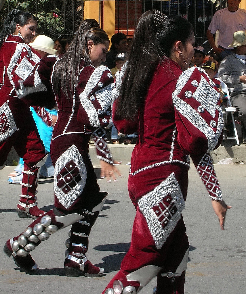 Festival of the Virgin of Urkupina