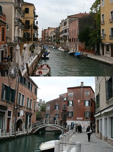 Venezia/2