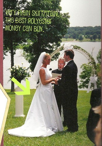 weddingpicture0004