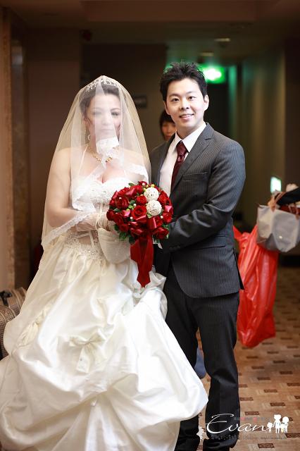 [婚禮攝影]昌輝與季宜婚禮全紀錄_083