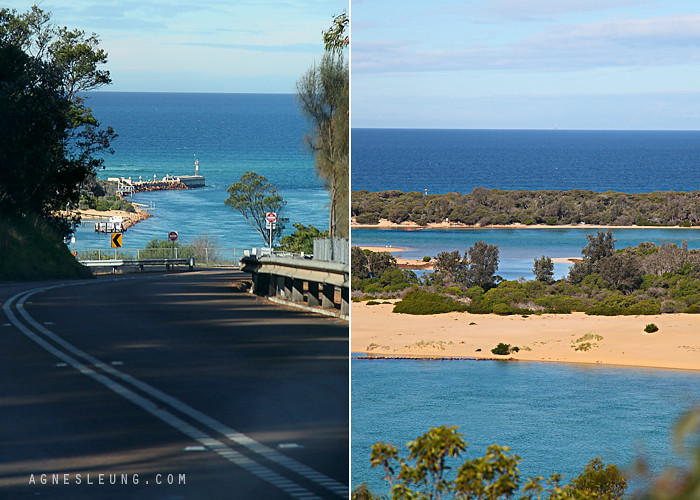 lakes-entrance-lookout