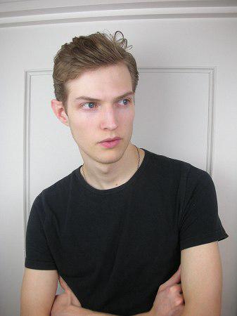 Adrian Bosch4015(DONNA)