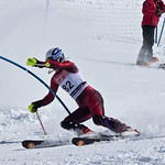 2010 Whistler Cup