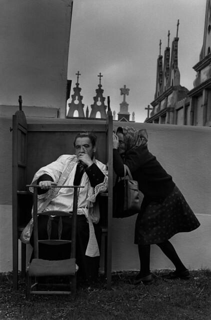 La Confesion_Saavedra_1980.psd
