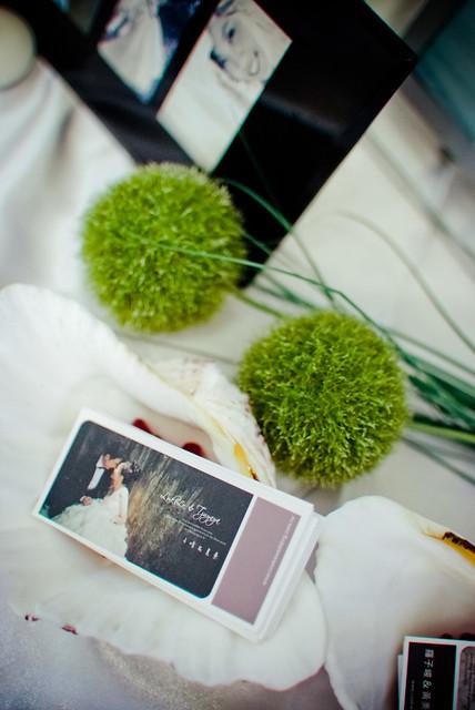 wedding0346