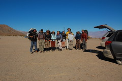 DeathValley_CtoM_010 Photo