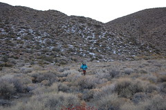 DeathValley_CtoM_088 Photo