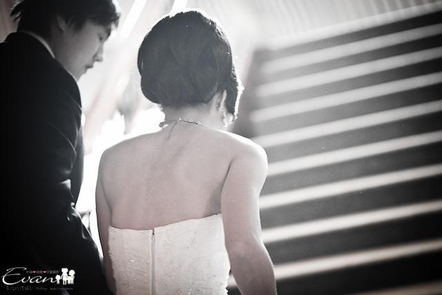 [婚禮攝影]佳禾 & 沛倫 婚禮喜宴-108