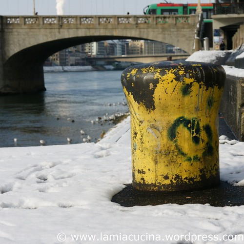 Winter 4_2010 12 02_0994