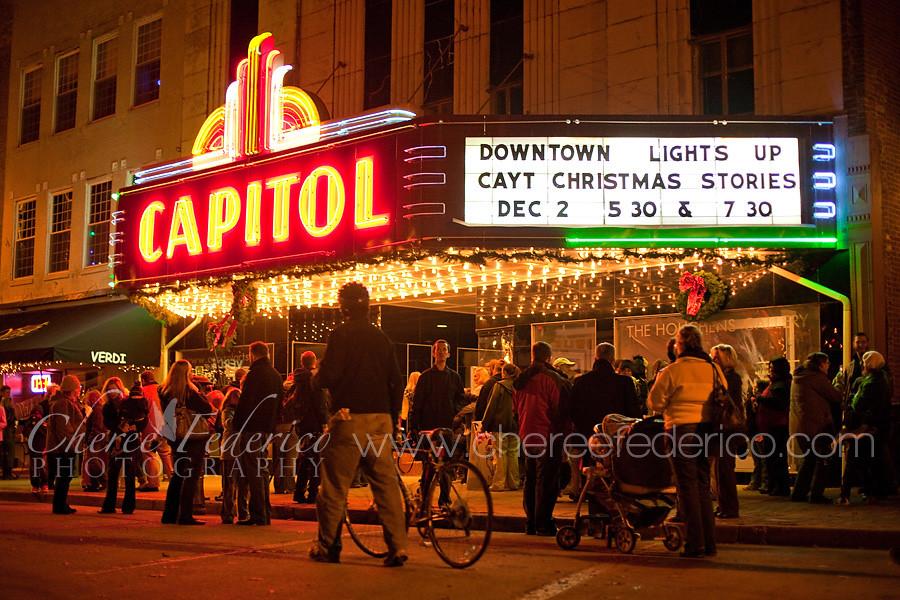 CapitolBlog6477_3095