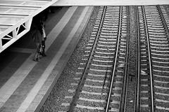 (stefanos_k) Tags: street people blackandwhite bw station photography blackwhite couple photographer photos streetphotography athens greece trainstation rails bwphotography athina streetphotos blackandwhitephotography athen artisticphotography blackwhitephotography streetphotographer artisticphotos attiki bwphotos blackandwhitephotos documentaryphotography attika artisticphotographer blackwhitephotos   documentaryphotographer documentaryphotos attici atttica stefanosk