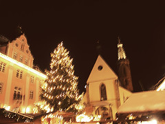 "Weihnachtliches Rottenburg • <a style=""font-size:0.8em;"" href=""http://www.flickr.com/photos/55801493@N08/5234320890/"" target=""_blank"">View on Flickr</a>"