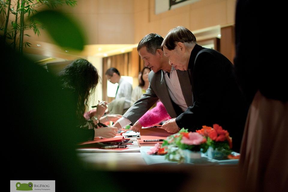 Ted+Patti@喜來登-009