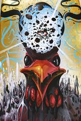 M_O_M_DETAIL (BREakONE) Tags: eye fall de effects graffiti holding break heart grafiti character over graffity mind third colored characters rooster graff appart sux maggots galo matter maggot barcelos cfs galos deecay breakone gsby